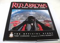 Red Arrows- A Year in the Life
