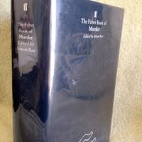 The Faber Book of Murder