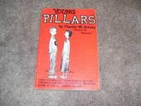 image of YOUNG PILLARS