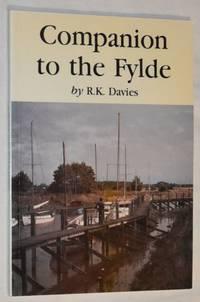 Companion to the Fylde