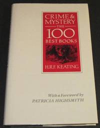 Crime & Mystery - The 100 Best Books