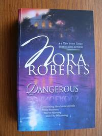 Dangerous : Ricky Business, Storm Warning, The Welcoming