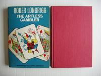 image of The Artless Gambler