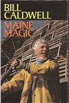 Maine Magic