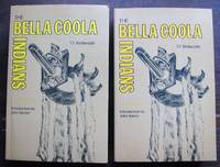 The Bella Coola Indians. 2 volumes