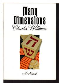 MANY DIMENSIONS.