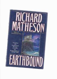 Earthbound ---by Richard Matheson