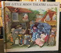 The Little Moon Theatre