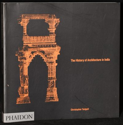 Phaidon Press, 1994. Soft Cover. Near Fine binding. A clean copy with no marks of any kind. Near Fin...