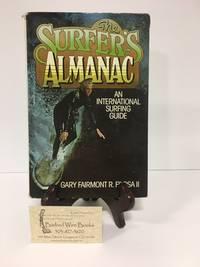 The Surfer\'s Almanac: an International Surfing Guide