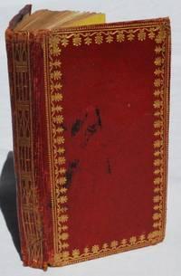 Calendrier de la Cour pour L'Annee bissextile 1820...