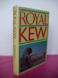 ROYAL KEW