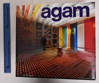 image of Agam