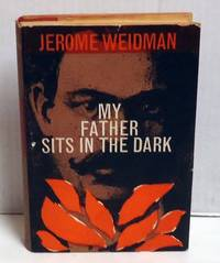 My Father Sits In the Dark