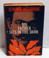 image of My Father Sits In the Dark