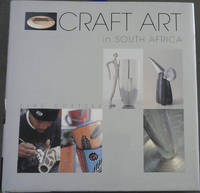image of Craft Art in South Africa