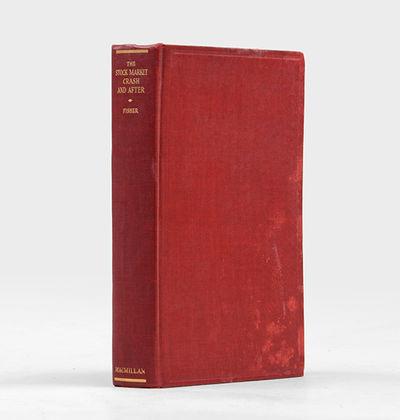 Vialibri Rare Books From 1930 Page 63