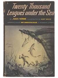 Twenty Thousand Leagues Under the Sea (A Rainbow Classic)