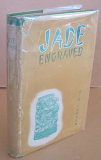 "Jade Engraved New Zealand Missionaries and Their Chinese Colleagues in Japan's ""China..."
