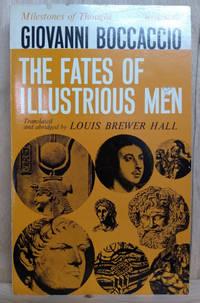 The Fates of Illustrious Men