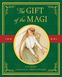 The Gift of the Magi (Aladdin Picture Books)