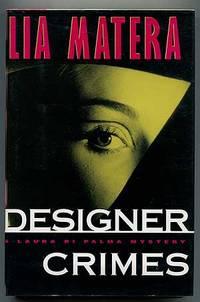 New York: Simon & Schuster, 1995. Hardcover. Fine/Fine. First edition. Fine in fine dustwrapper. Sig...
