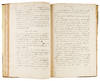 View Image 4 of 4 for Modus Tenendi Parliamentu, In Two Bookes, Composed by Henry Elsing Inventory #71980