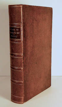 A Voyage to Hudson's-Bay, by the Dobbs Galley and California, in the Years 1746 and 1747, for discovering a North West Passage; with An accurate Survey of the Coast, and short Natural History of the Country. Together with a fair View of the Facts and Arguments from the future finding of such a Passage is rendered probable.  To which is prefixed, An Historical Account of the Attempts hitherto made for the finding a Passage that Way to the East Indies.  Illustrated with proper Cuts, and a new and correct Chart of Husdon's Bay, with the Countries adjacent