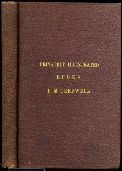 Brooklyn, NY: Fred. Tredwell, 1882. Book. Very good condition. Hardcover. Early edition. Octavo (8vo...
