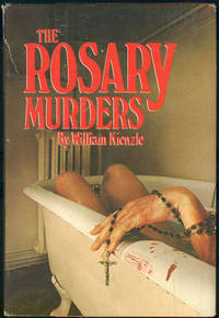 Image for ROSARY MURDERS