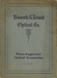 PHOTO-ENGRAVERS' OPTICAL ACCESSORIES