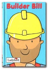 Builder Bill