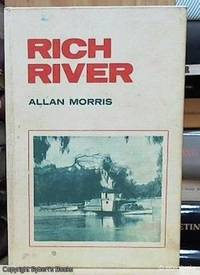 image of Rich River