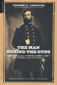 Man Behind the Guns
