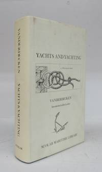 image of Yachts and Yachting