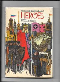 The Hamish Hamilton Book of Heroes