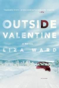 image of Outside Valentine : A Novel
