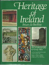 image of Heritage of Ireland