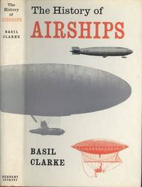 The History of Airships