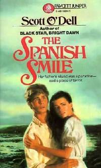 image of The Spanish Smile