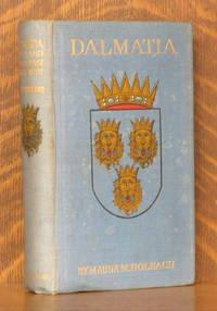 image of DALMATIA