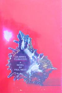 image of Caliban's Filibuster