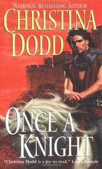image of Once a Knight: 1 (Good Knights)