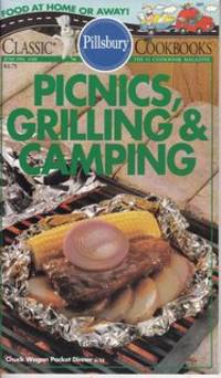 Picnics, Grilling & Camping