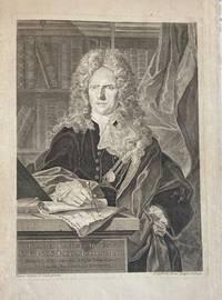 Ioannes Baptista Homann