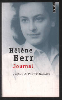 image of Journal. (1942-1944)