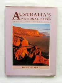 Australia's National Parks Images and Impressions