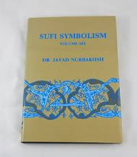 image of Sufi Symbolism: The Nurbakhsh Encyclopedia of Sufi Terminology, Vol. 6: Titles and Epithets