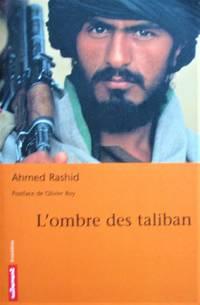 image of L'ombre des talibans