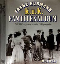 K.U.K. Familienalbum